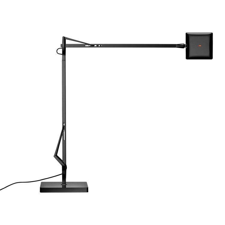 lampada da tavolo KELVIN