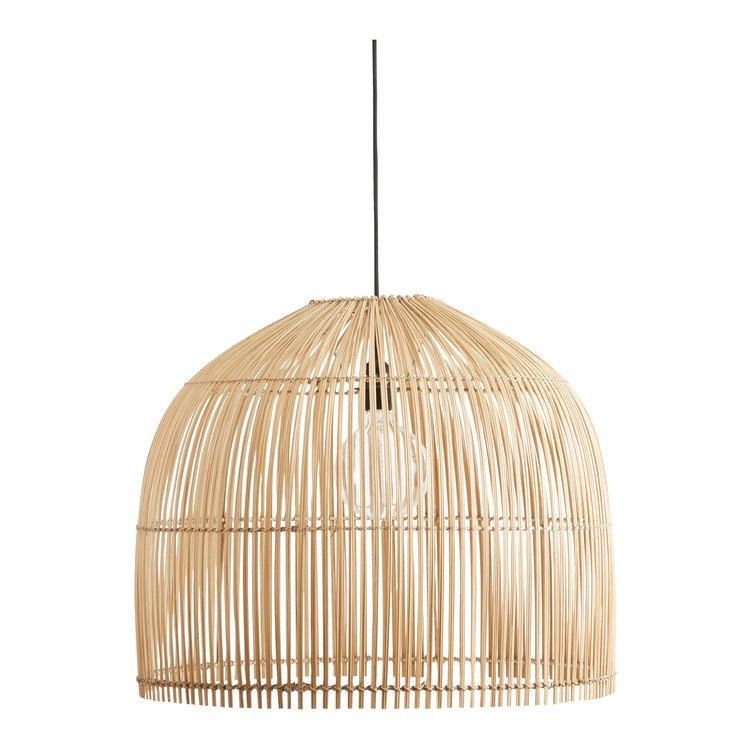lampe à suspension BUBBLE