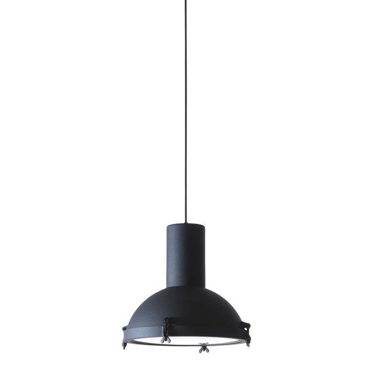 lampe à suspension PROJECTEUR