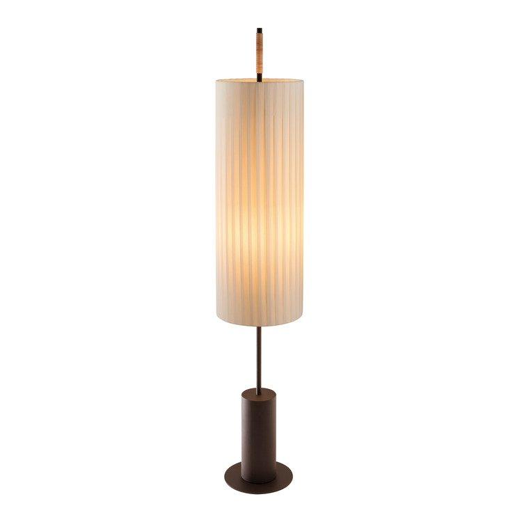 lampadaire DORICA