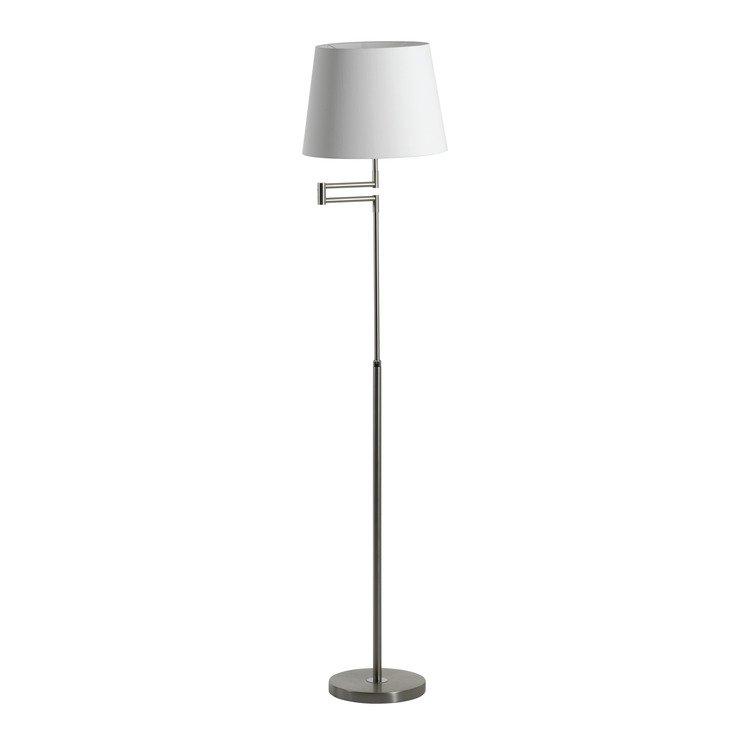lampadaire KARINA