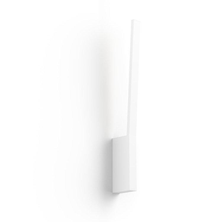 lampada da parete LINE