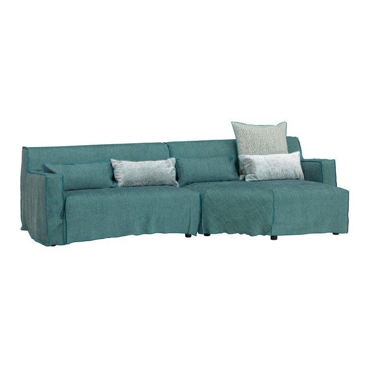 divani ad angolo MORE