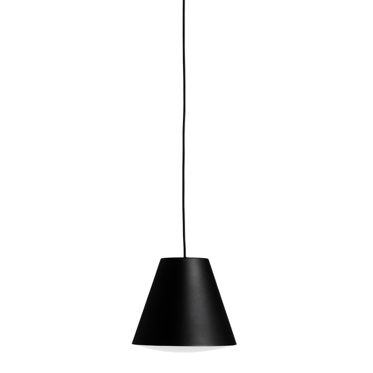 lampe à suspension 7701_SINKER_S