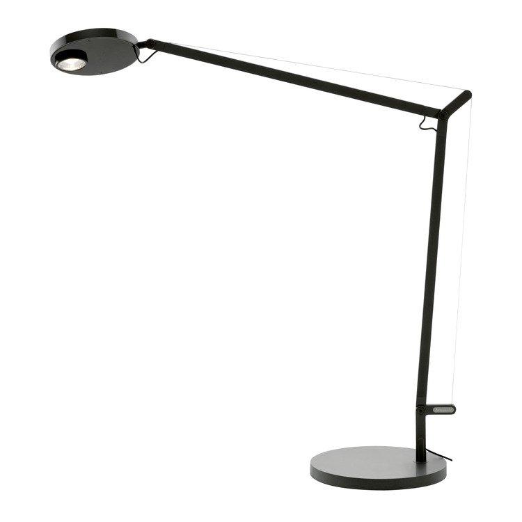 lampada da tavolo DEMETRA