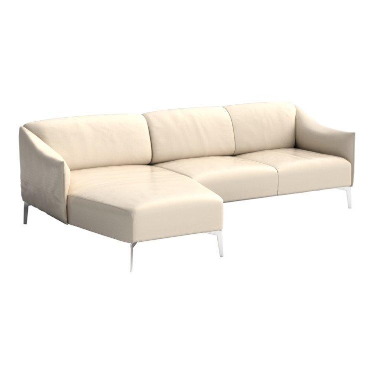 divani ad angolo SALLY