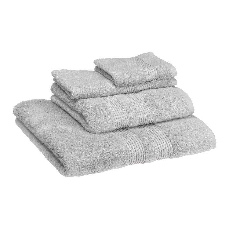 Handtuch SAGRES