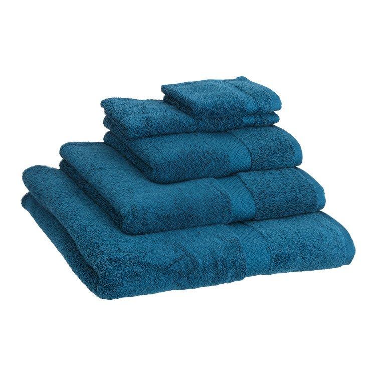 asciugamano MARA