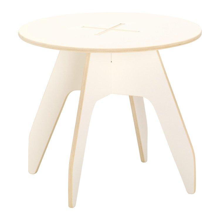 tavolo per sala da pranzo KIDS LIVING