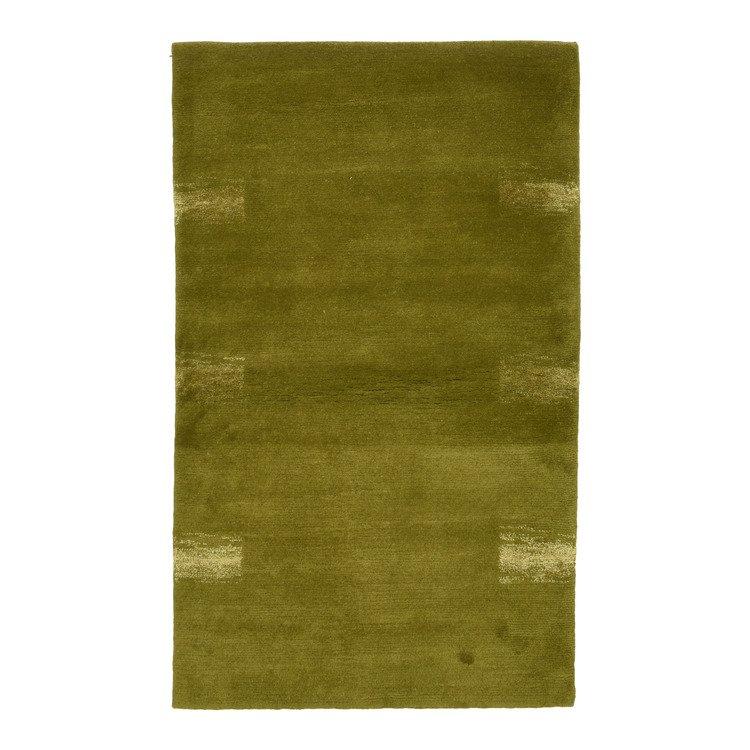 moderne Orientteppiche Tib. Nepal Boudha