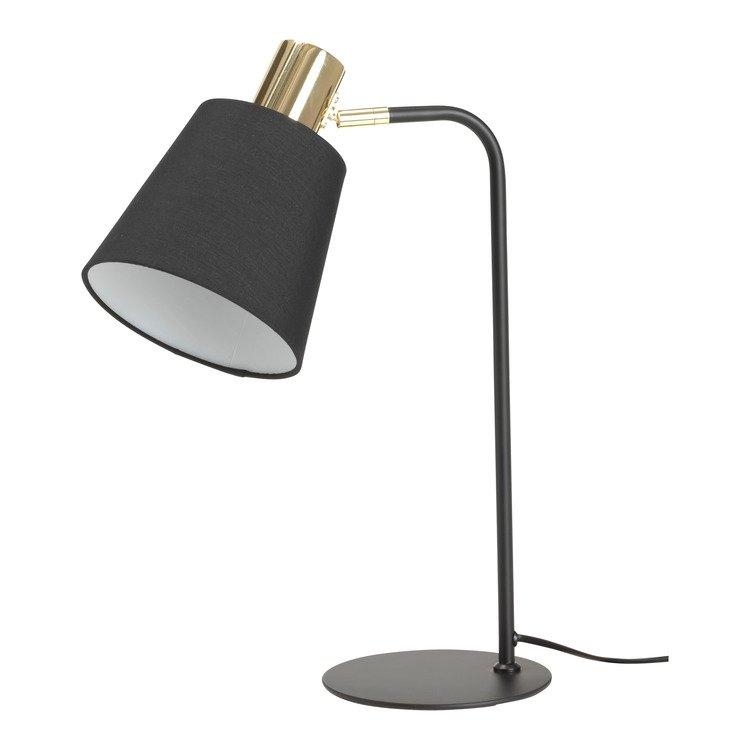 lampada da tavolo DON
