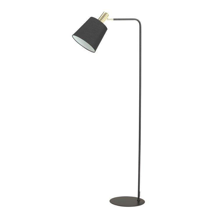 lampada a stelo DON