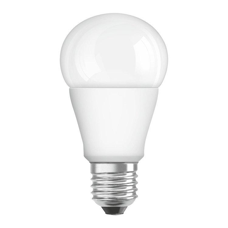 ampoule LED SUPERSTAR