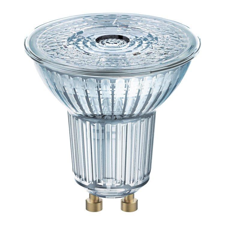 lampadina LED GU10