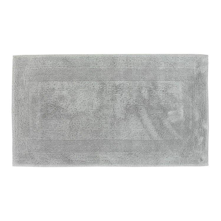 Badteppich UNI 1000