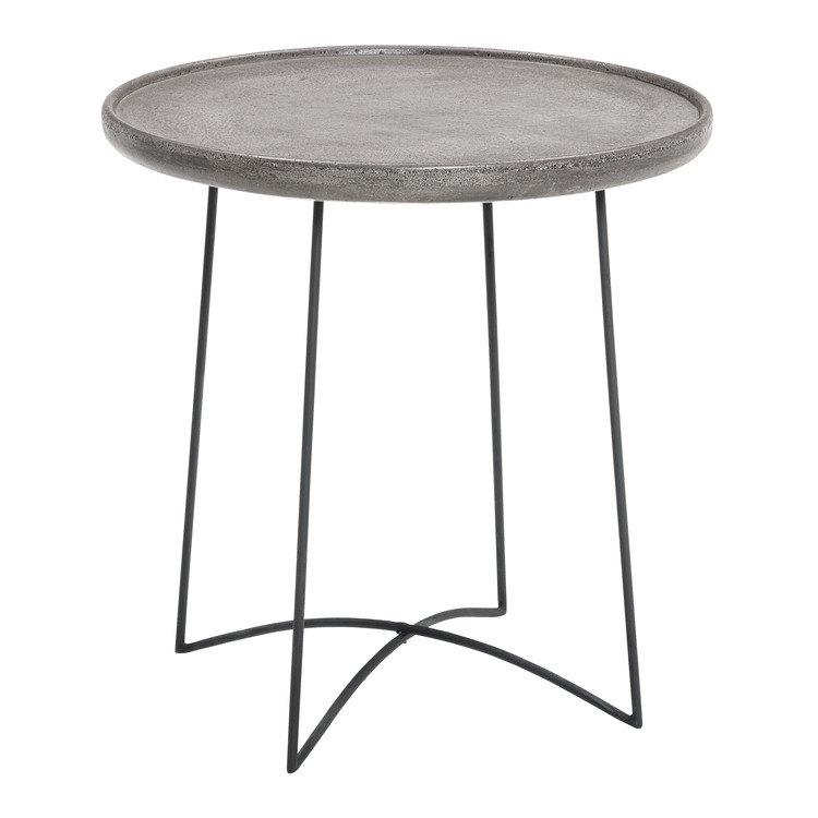 tavolino di complemento FIDSCHI