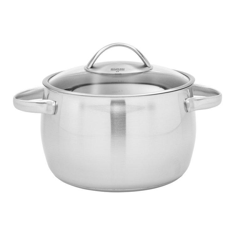 casserole Daily