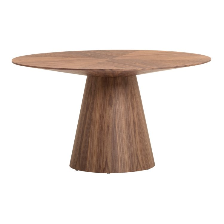 table de salle à manger KAREN