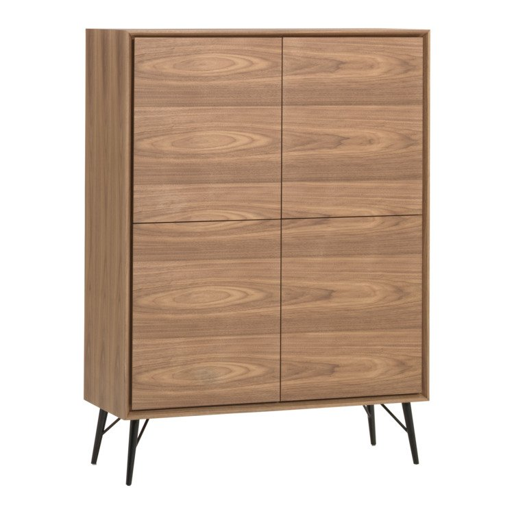 Highboard KAREN