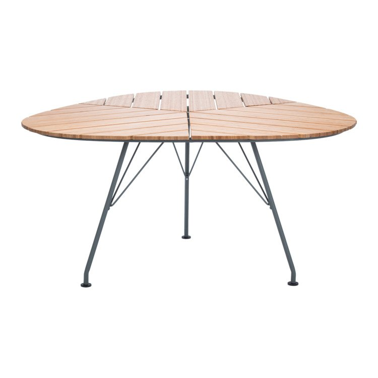 tavolo da giardino LEAF