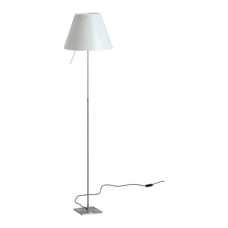 lampadaire COSTANZA