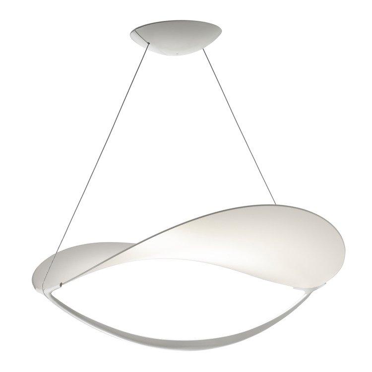 lampe à suspension PLENA