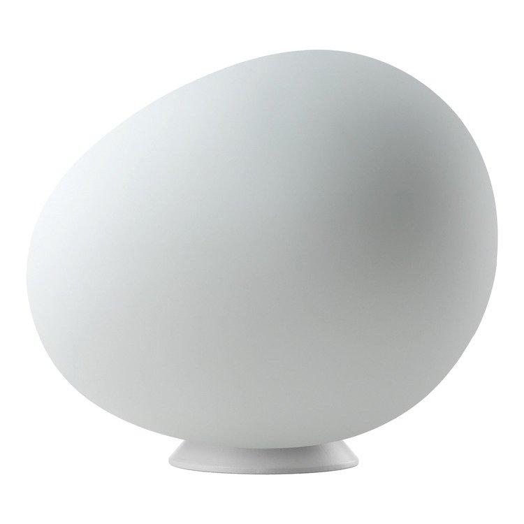 lampe de table GREGG