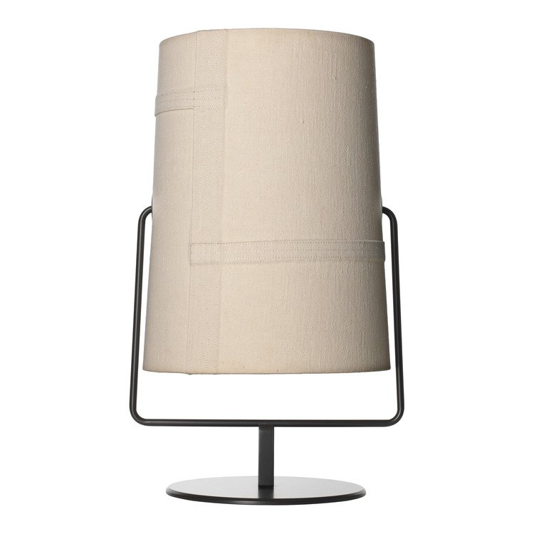 lampe de table FORK