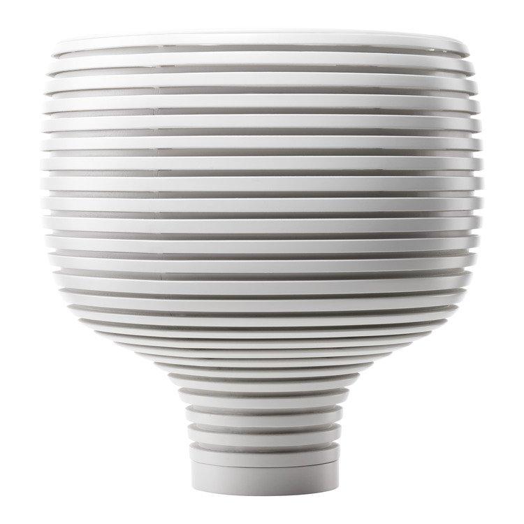 lampe de table BEHIVE