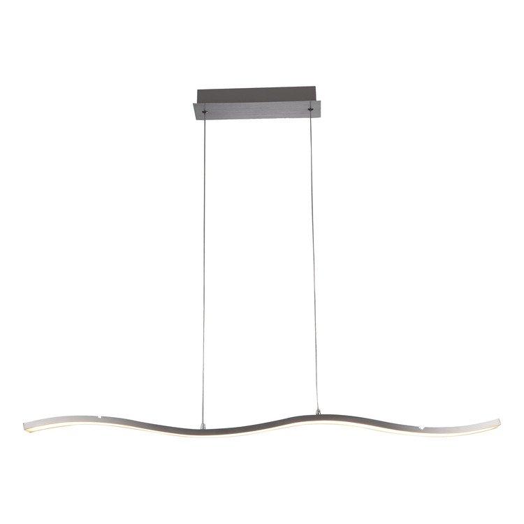lampe à suspension WAVE