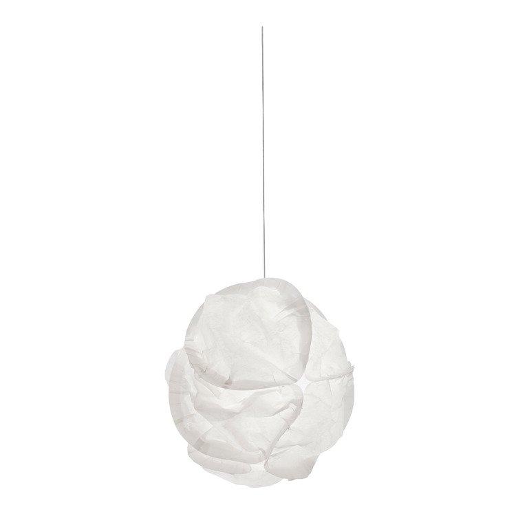 lampada a sospensione CLOUD