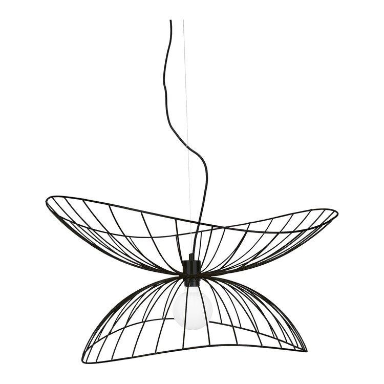 lampe à suspension RAY C.