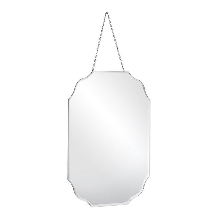 specchio Kiara