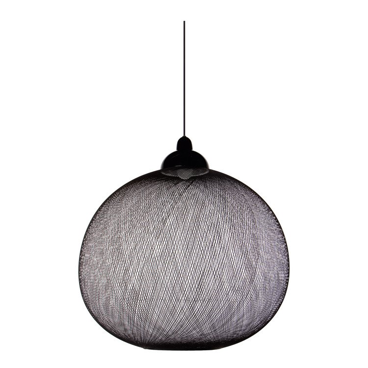 lampe à suspension NON RANDOM LIGHT