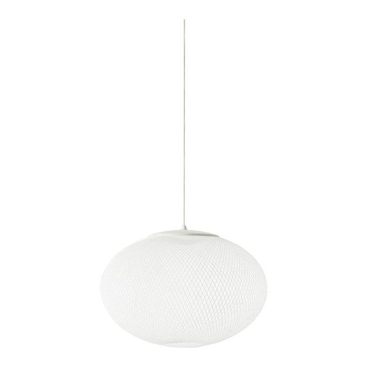 lampe à suspension NR2 MEDIUM