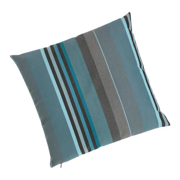 cuscino decorativo GARDEN