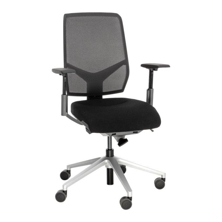 sedia per ufficio GIROFLEX-68