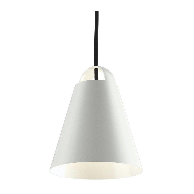 lampe à suspension ABOVE 175