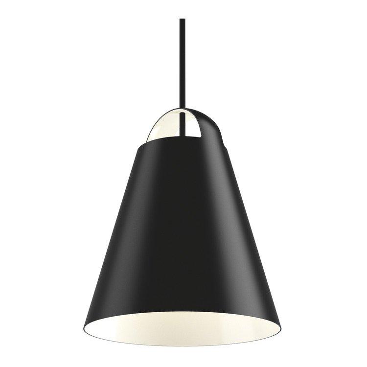 lampada a sospensione ABOVE 250