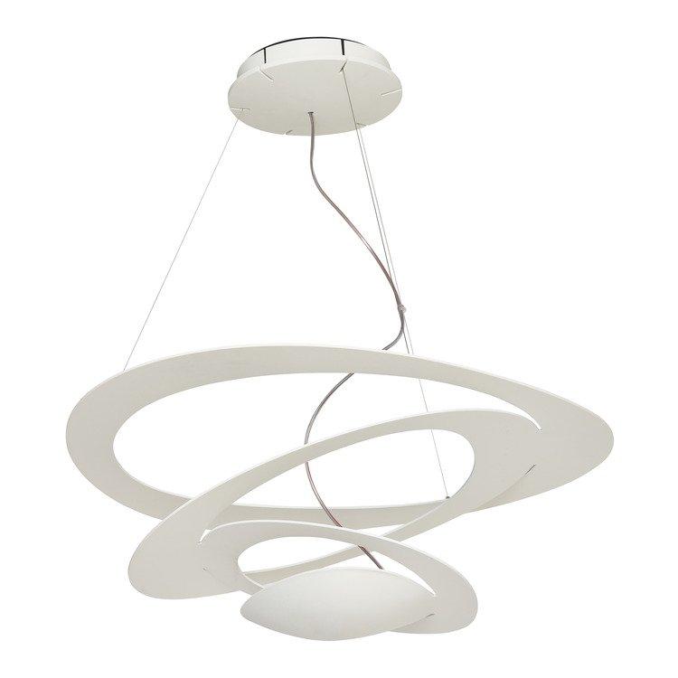 lampada a sospensione LED PIRCE