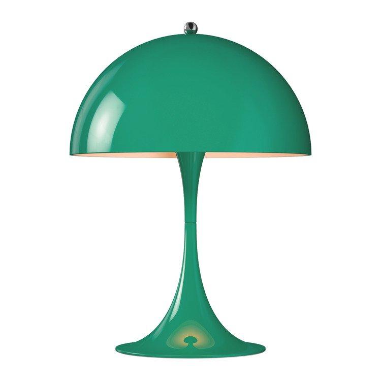 lampada da tavolo PANTHELLA MINI