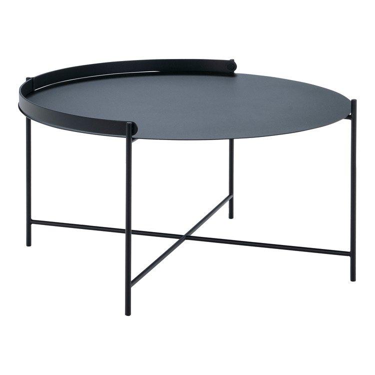 tavolino da gardino EDGE