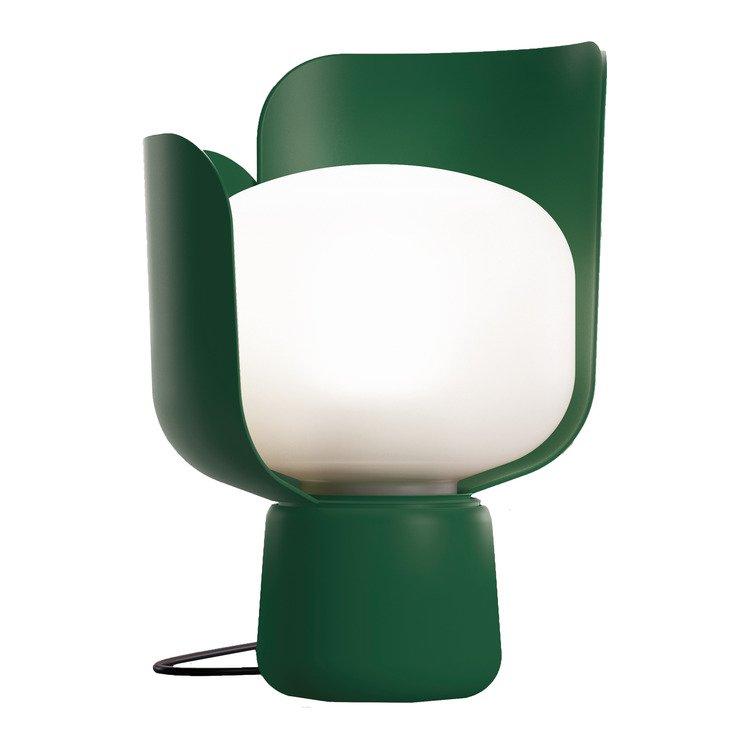 lampe de table BLOM