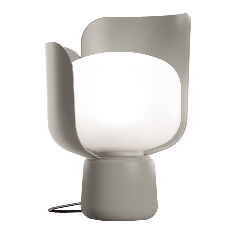 lampada da tavolo BLOM