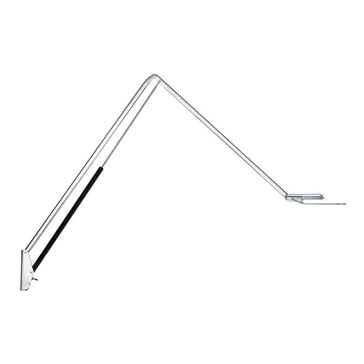 lampe de table LIFTOLINO-03