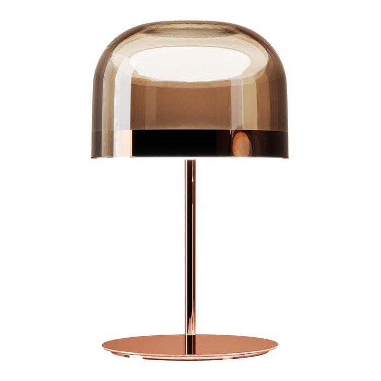 lampada da tavolo EQUATORE