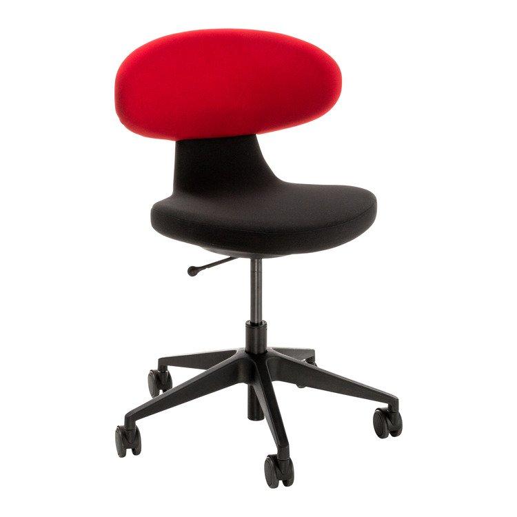 Bürostuhl Simplex 3D