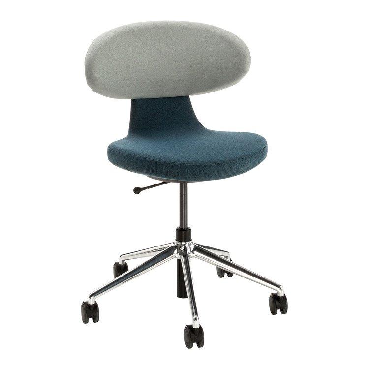 chaise de bureau SIMPLEX 3D