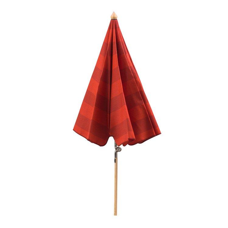 ombrellone ALEXO
