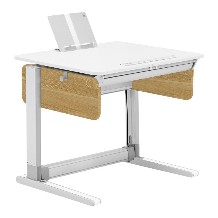 scrivania Champion Compact Express